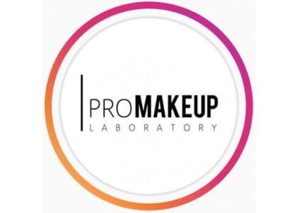 4 Факта о бренде - PROMAKEUP laboratory.