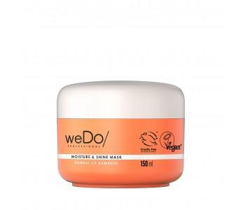 WeDo/Питательная маска, 150мл