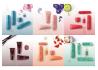 INVIGO - новый уход от Wella Professionals