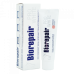 Зубная паста отбеливающая, 75мл/Biorepair Pro White