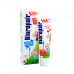 Детская зубная паста, 50мл/Biorepair Kids