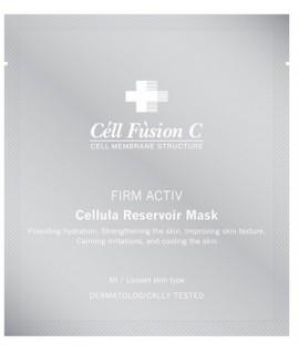 Маска тканевая липосомальная с микроэлментами, 1 шт. Cell Fusion C Celluar Reservoir Mask