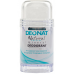 DeoNat, Кристалл-дезодорант целый Crystal, 80гр