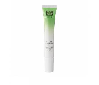 Успокаивающий крем для век, 20 мл/Dr.Grandel Ultra Sensitive Eye Cream