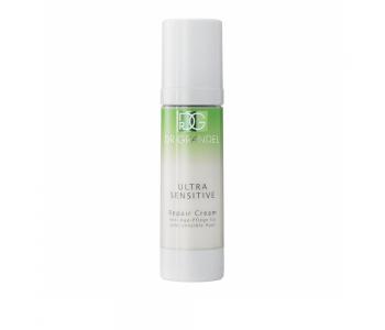 Восстанавливающий крем для зрелой кожи, 50 мл/Dr.Grandel Ultra Sensitive Repair Cream