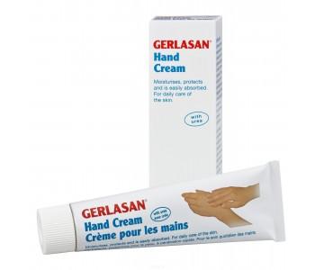 "Крем для рук ""Герлазан"", 75 мл/Gehwol Gerlasan Hand Cream"