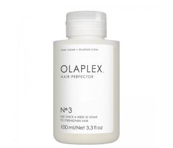 """Эликсир """"Совершенство Волос"""" №3, 100мл/Olaplex Hair Perfector №3"""