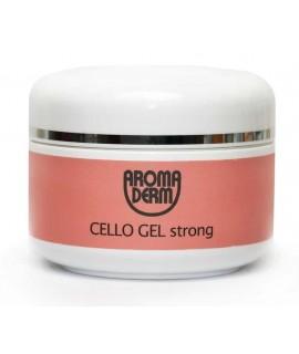 Целло-гель Сильный, 150 мл/Styx Cello Gel Strong