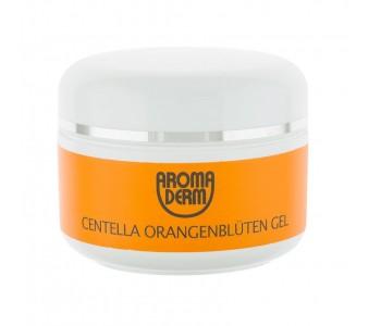 """Целло-гель """"Центелла и флердоранж"""", 150 мл/Styx Centella Orangeblutten Gel"""