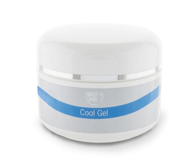 """Гель """"Свежесть"""" (ледяной), 150 мл/Styx Cool Gel"""