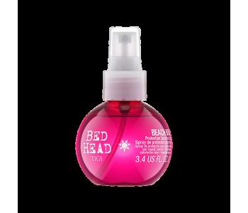 Защитный спрей для окрашенных волос, 100мл/TIGI Bed Head Totally Beachin Beach Bound Protection Spray