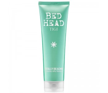 Шампунь-желе, 250мл/TIGI Bed Head Totally Beachin Shampoo