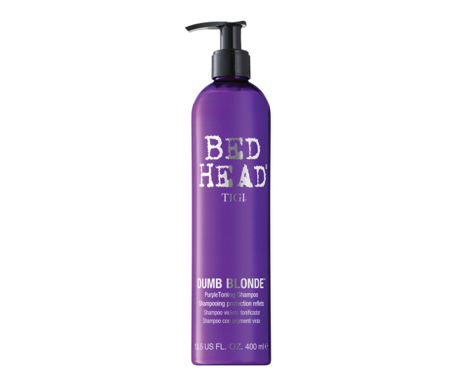 BH Colour Goddess NEW!!! Шампунь для окрашенных волос 400мл