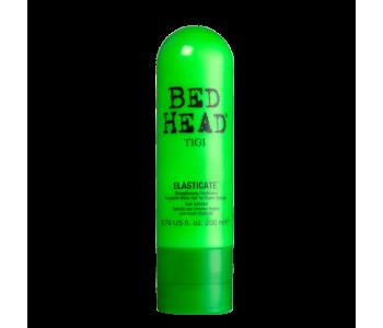 BH Superfuels Elasticate Кондиционер укрепляющий 200мл снято