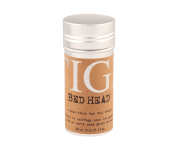 Текстурирующий карандаш для волос, 75г/TIGI Bed Head Hair Wax Stick