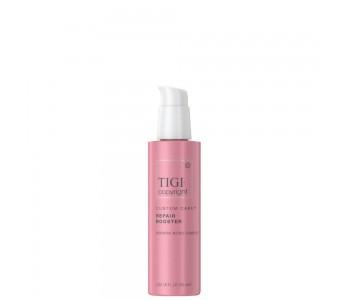 Крем-бустер для волос восстанавливающий, 90мл/Tigi Copyright Custom Care Repair Booster