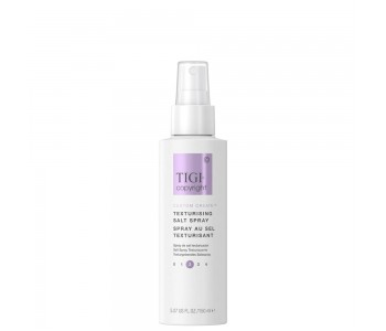 Спрей морская соль, 150мл/Tigi Copyright Texturizing Salt Spray