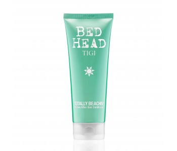 Летний кондиционер, 200мл/TIGI Bed Head Totally Beachin Conditioner