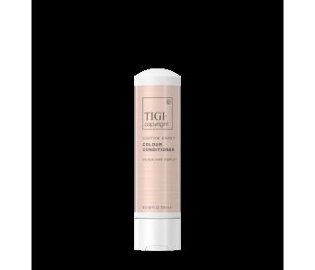 Кондиционер для окрашенных волос, 250мл/TIGI Copyright Care™ Colour Conditioner
