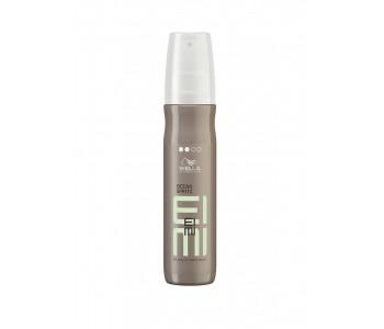 Минеральный текстурирующий спрей, 150мл/Wella EIMI Ocean Spritz