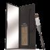 Консилер для волос Светло-коричневый/Wella Insta Recharge Light Brown