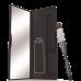 Консилер для волос Черный/Wella Insta Recharge Black