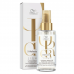 Легкое масло для придания блеска волосам, 100мл/Wella Oil Reflections Light Luminous Reflective Oil